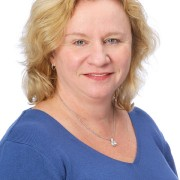 Joanne Beasley