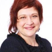 Paula DeVeto